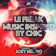 joey-negro-va-le-freak-music-inspired-by-chic