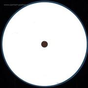 johannes-brecht-freedom-walks-henrik-schwarz-remix