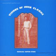 john-clarke-visions-of-john-clarke