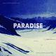 John Daly Paradise B/w Crystal Visions