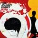 Johnny Komet,The Ikita