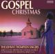 Johnny Thompson Singers,The Gospel Christmas