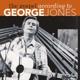 Jones,George The Gospel According To George Jones