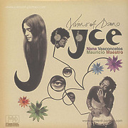 joyce-visions-of-dawn-paris-1976-project