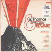 jr-thomas-the-volcanos-beware-lpmp3