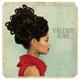 June,Valerie Pushin' Against A Stone