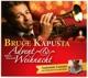 Kapusta,Bruce Koelsch Klassisch Advent & Wei