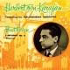 Karajan,Herbert Von/Philharmonia Orchest Sinfonie 6