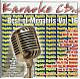 Karaoke Best Of Megahits Vol.16/CDG