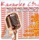 Karaoke Best Of Megahits Vol.23/CD+G
