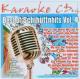 Karaoke Schih�ttnhits Vol.4/CDG