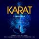 Karat Symphony (Live)