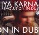 Karna,Iya Revolution In Dub
