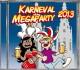 Karneval! Karneval Megaparty 2013