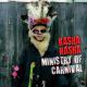Kasha Nasha Ministry of Carnival