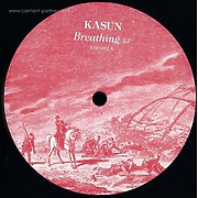 kasun-breathing-ep
