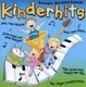 Kiddys Corner Band Kinderhits-Deutsche Kinderlieder