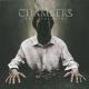 Kill Chambers The Reckoning
