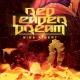 Kinert,Nina Red Leader Dream