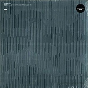 king-midas-sound-fennesz-edition-1