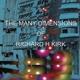 Kirk,Richard H The Many Dimensions Of Richard H Ki