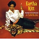 Kitt,Eartha Down To Eartha+St Louis Blues