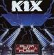 Kix Blow My Fuse (Lim.Collector's Edition)