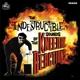 Kneejerk Reactions,The The Indestructible Sounds Of...