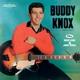 Knox,Buddy Buddy Knox+Buddy Knox & Jimmy Bowen