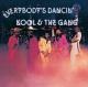 Kool & The Gang Everybody s Dancin