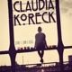 Koreck,Claudia Stadt Land Fluss