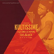 kultissime-take-me-back