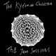 Kyteman Orchestra,The The Jam Sessions