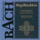 Lack,B./Oberhammer/Capella St.Nicolaus Orgelb�chlein
