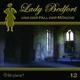 """Lady Bedfort Der Fall der M""""nche (12)"""