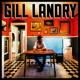 Landry,Gill Gill Landry