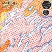 laraaji-ambient-3-day-of-radiance-lp