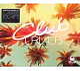 Laserkraft 3d Cluburlaub(Compiled & Mixed By L