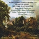 Laus,Michael/Malta PO British Composers Premiere Collec