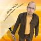 Leicht,Oliver/Frankfurt Radio Bigband - Composed & Arranged