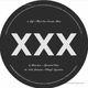 Leif/Ben Boe/Nick Lawson/lLife Recorder/ Boe XXX