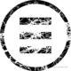 Leiris / Dakpa / Matt Star / Jonas Sella Rooted 003 (Vinyl Only)