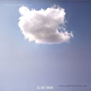 Leo Grunbaum - Amarone (all day i dream)