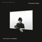 leonard-cohen-you-want-it-darker-lpdl