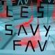 Les Savy Fav Root For Ruin