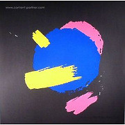 letherette-last-night-on-the-planet-lpmp3