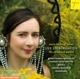 Lettberg,Maria The Enchanted Garden-Der Zaubergarten