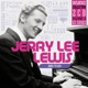Lewis,Jerry Lee Born To Win-Influence Vol.6