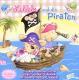Lillebi Lillebi Und Die Piraten