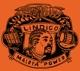 Lindigo Maloya Power